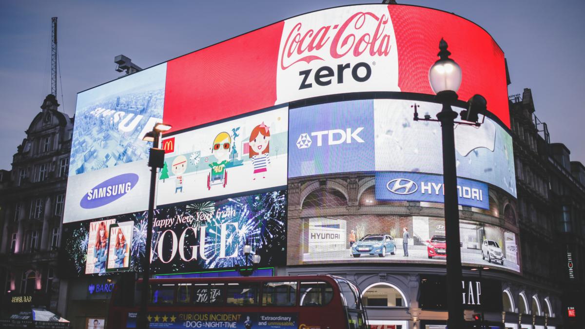 Qu'est ce que le E-branding ? Quels sont ses objectifs ?