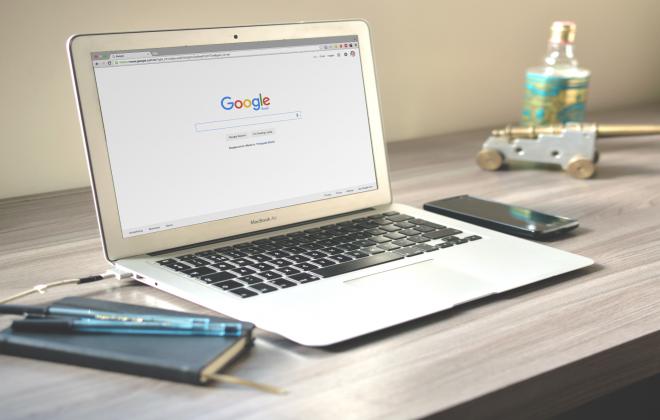 Pourquoi créer un site web volkeno