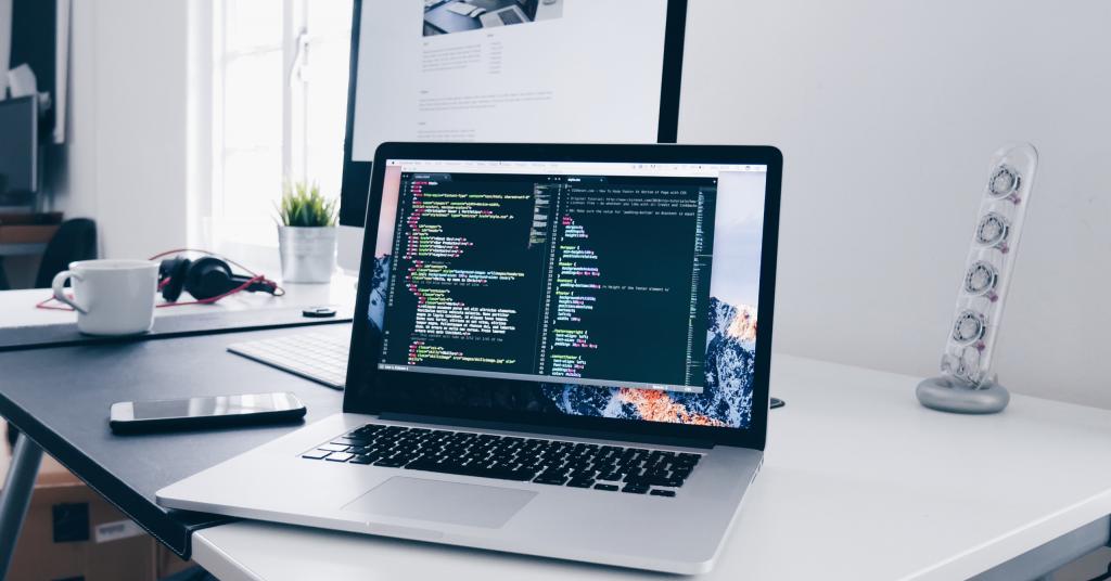 Todo list avec Python présenté par Volkeno