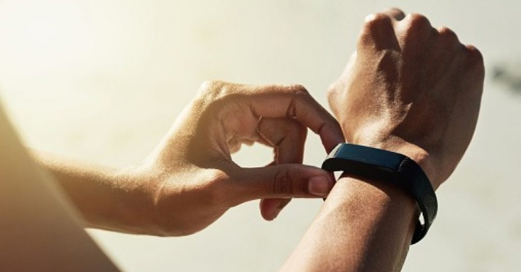 Image Applications wearables